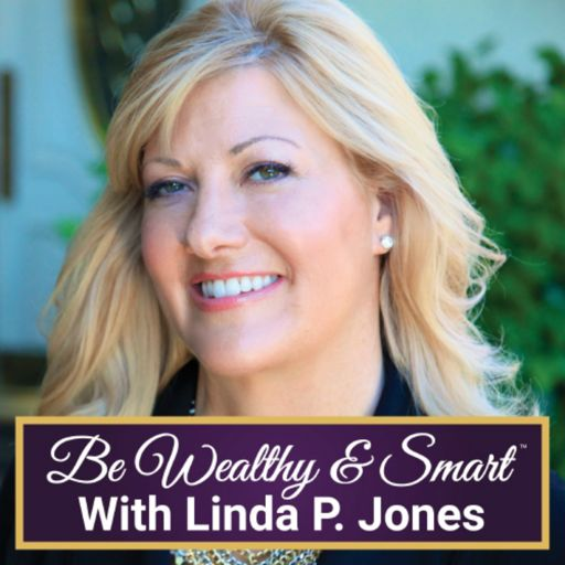 Is There a Wealth Gene? from Be Wealthy & Smart on RadioPublic