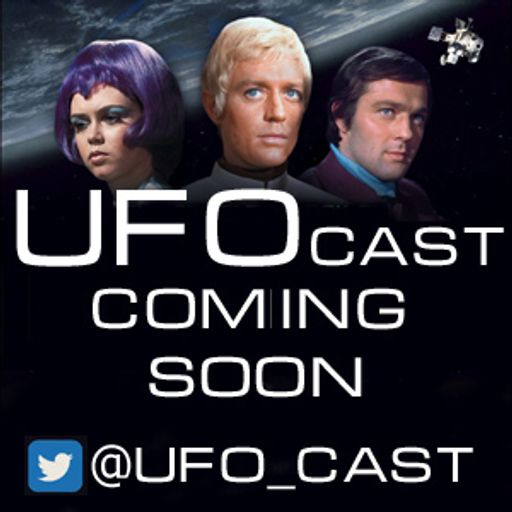 UFO CAST COMING SOON - Teaser from Doctor Who: Tin Dog