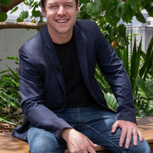 2af5ab724bc3 Tim Walmsley, is an Australian entrepreneur passionate about  revolutionising business productivity across the industrial landscape  /Ep2199