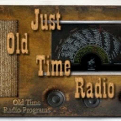 Quiet Please presents Camera Obscura from Just Old Time Radio on