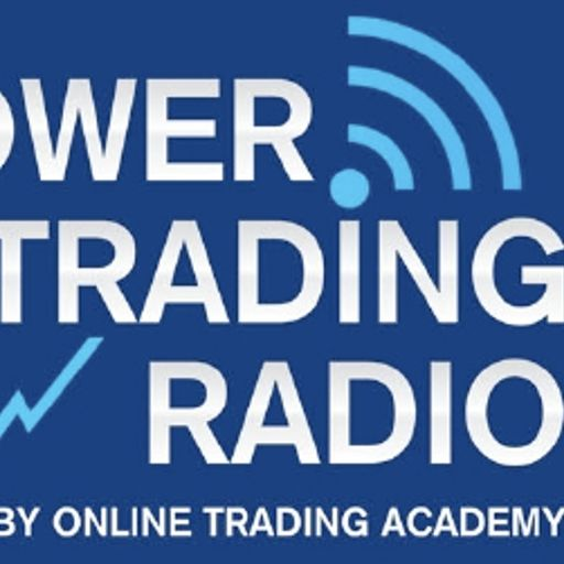What to Expect Trading Options with Steve Moses from Power Trading