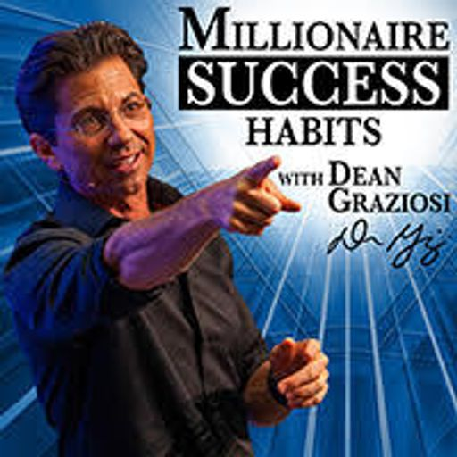 Are You Paying Success Tax? - Millionaire Success Habits from Dean