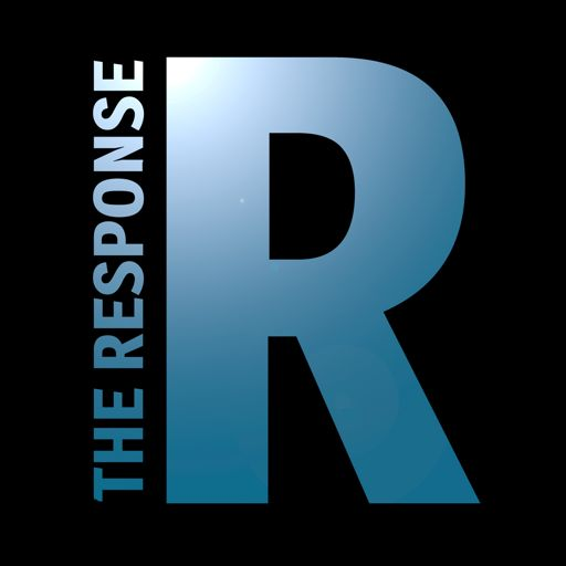Cover art for podcast The Response