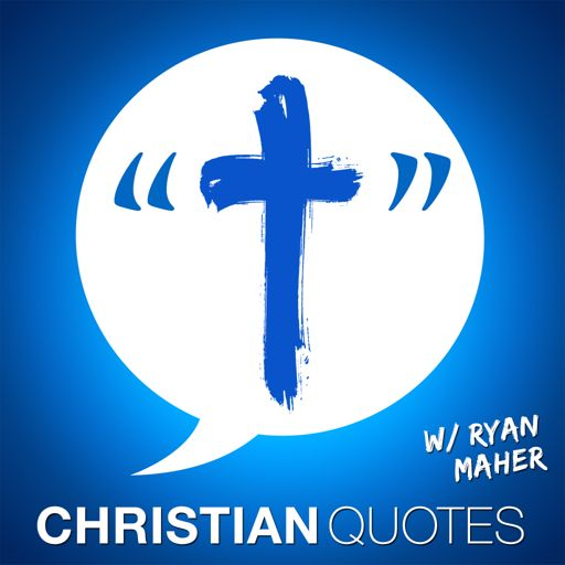 Christian Quotes Encouragement For Christians On Radiopublic