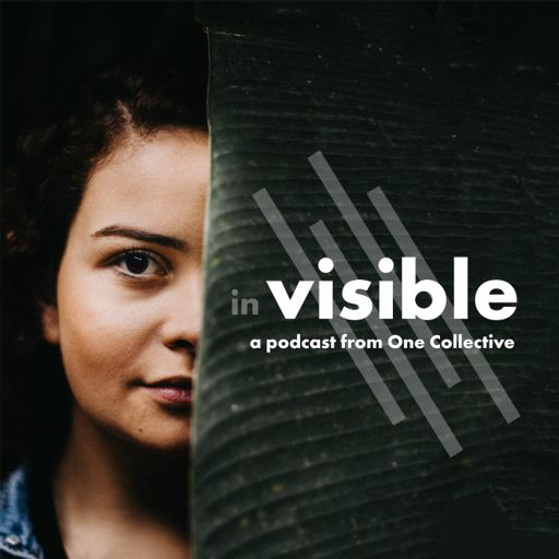 Cover art for podcast Visible