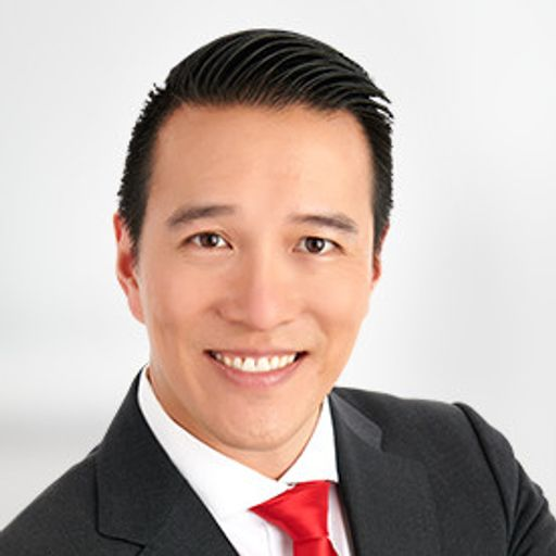 9246436577bae Albert Ho is a highly sought after keynote speaker, and best known for his  consulting business Healthcare Heroes /Ep2329