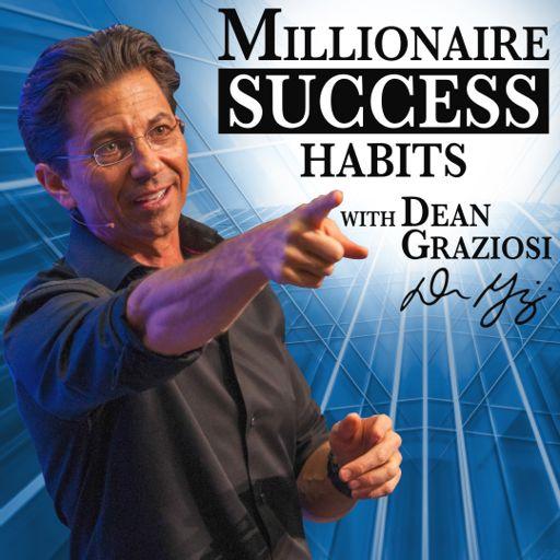 The #1 Sales Secret of Millionaires - Millionaire Success Habits