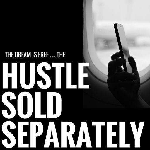 372503d5cbfd8 How to Be Intentional with Your Business & Yourself w/Nicole Myden (Founder  PR Concierge & PRpose Events) from Hustle Sold Separately on RadioPublic