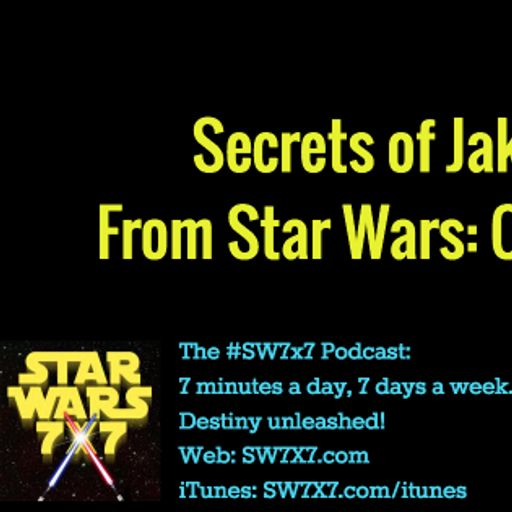 2921ba693 851  Secrets of Jakku and Rey s AT-AT From Star Wars  Complete Locations