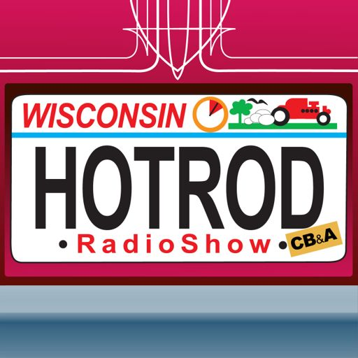 0191: Troy Ladd from Hollywood Hot Rods from Wisconsin Hot