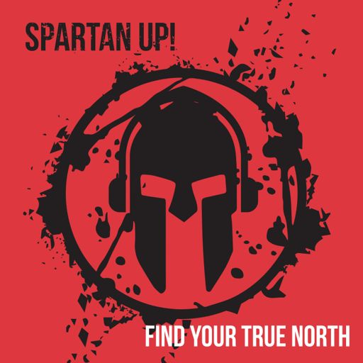 187: The Fast Eat the Slow | Lance Collins from Spartan Up
