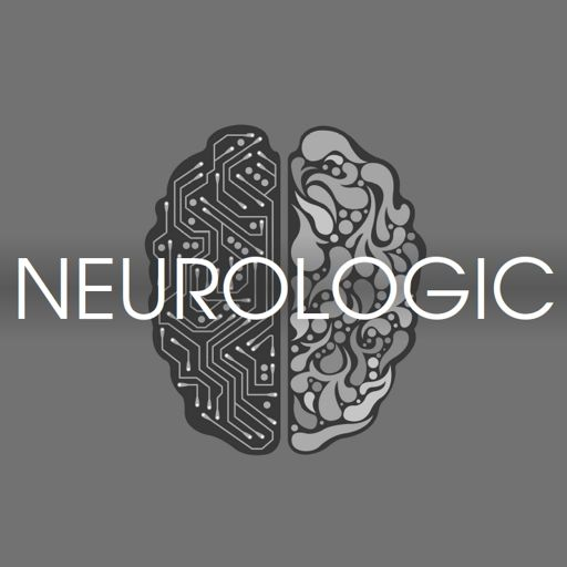 Cover art for podcast Neurologic