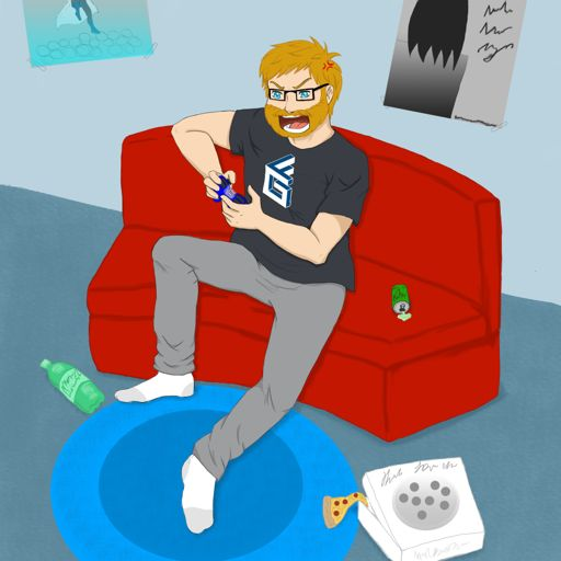 Cover art for podcast The Fathergamer Podcast