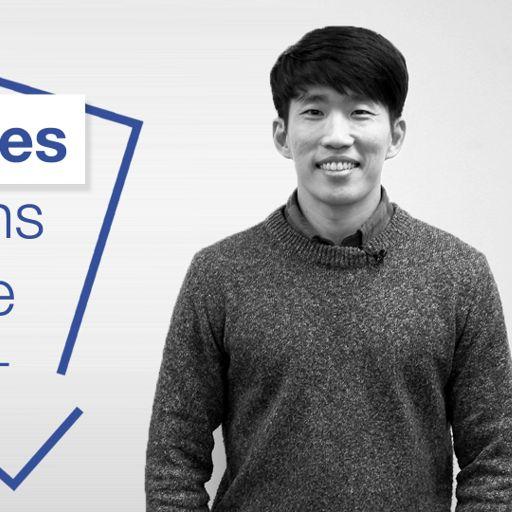 TTMIK Level 4 Lesson 9 PDF from Talk To Me In Korean on