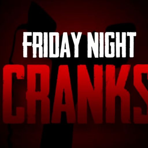 Tiddy Bear Prank Call from Friday Night Cranks on RadioPublic