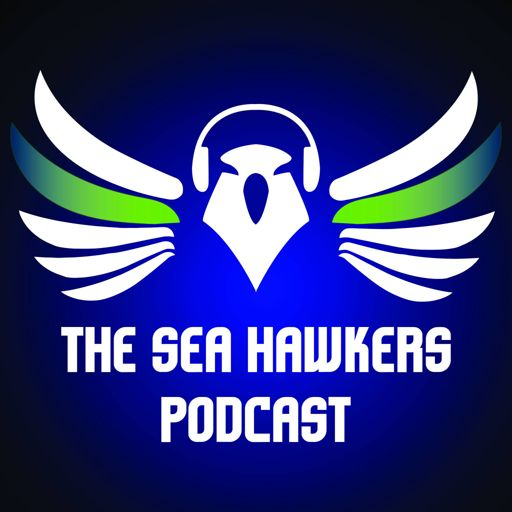 f4282a2a2668cb 122: Kicking off the 2016 season vs the Miami Dolphins, Seahawks roster  rundown, Sam Marcoux of the Perfectville podcast from Sea Hawkers Podcast  for ...
