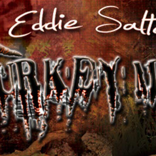 The Turkey Hunter - 066 - Turkey Hunting Scenarios with Eddie Salter