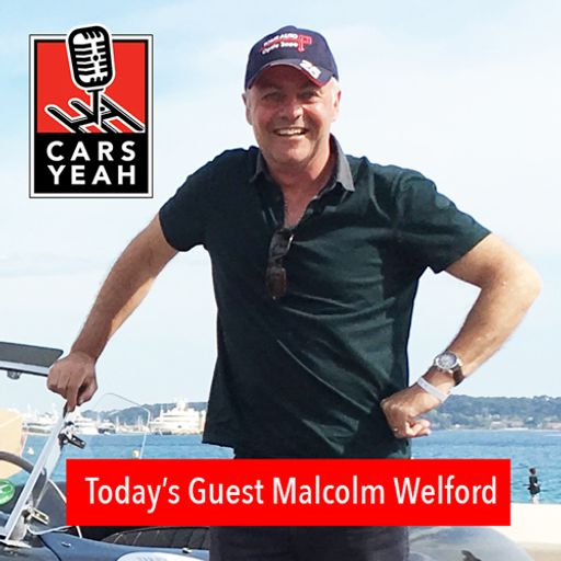 a7f8e0d256c 1005  Malcolm Welford is the Co-Founder at Morris and Welford from ...