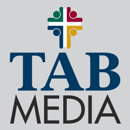Cover art for podcast TAB Media