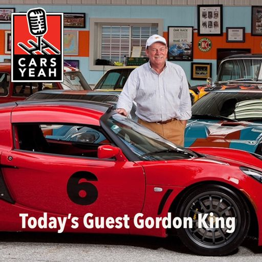 2b0a1d40 1048: Gordon King is the owner of ProPac in Charleston, SC. from ...