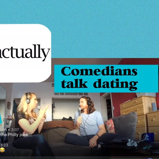 Kommentar faire un speed dating