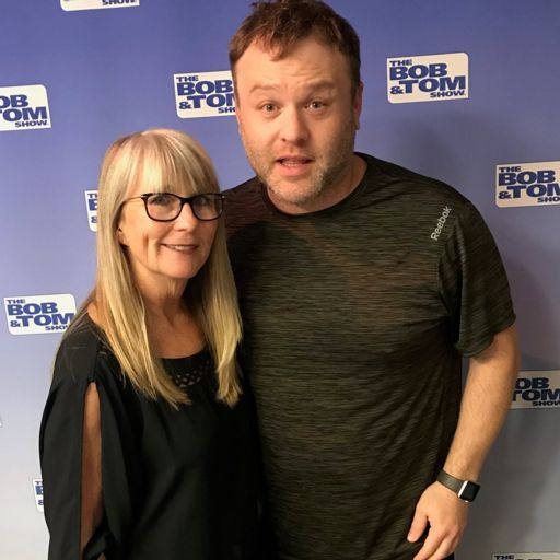 Frank Caliendo: The Master of Voices Finds His Own from Kristi Lee