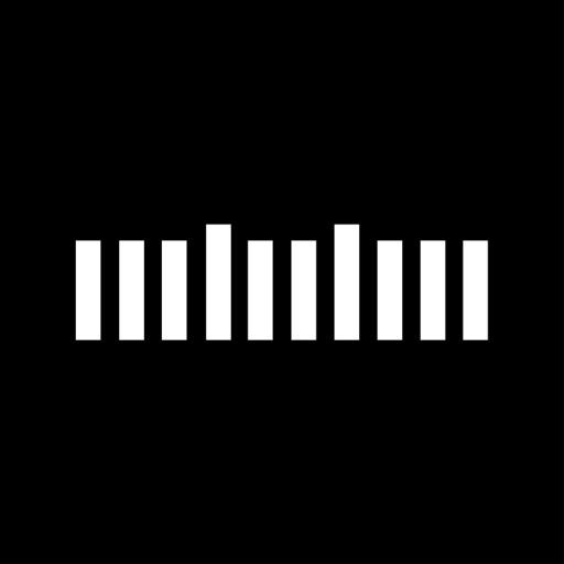 FT 170 - Dark Soundcloud Rap, Light 80's Disco, Darker UK