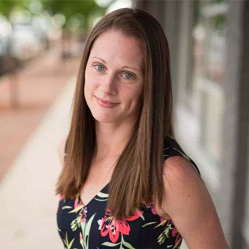 1e4d79ecbce Chrissie Wywrot  I have more than 14 years of digital marketing and public  relations experience  Ep2229