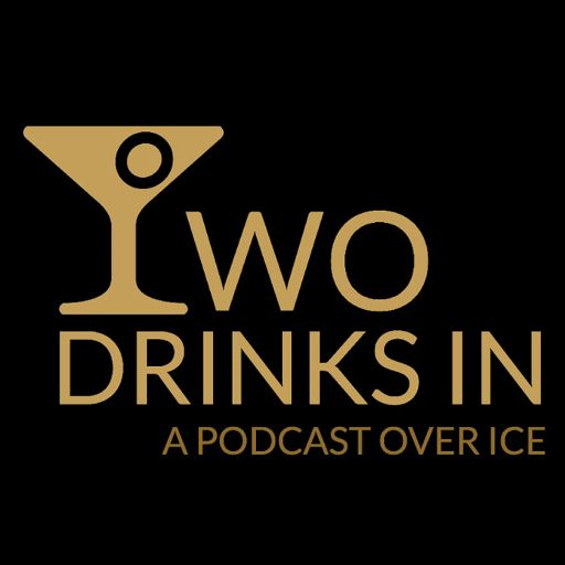 Tdi 117 Ep 117 Nice Hand Signals Mean In Laws And Fame From Two