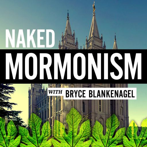 Smith Entheogen Theory Sunstone Presentation from Naked Mormonism