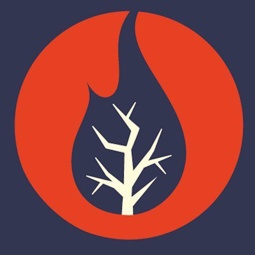 RSO, Cancer & Meditation | Episode 72 from Burning Bush podcast on