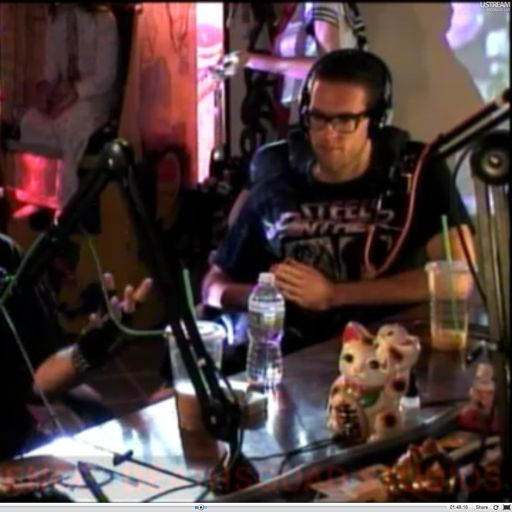 144ff63479bf3  215 - Andrew Dice Clay