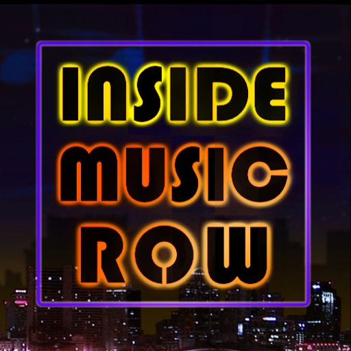 Inside Music Row On Radiopublic