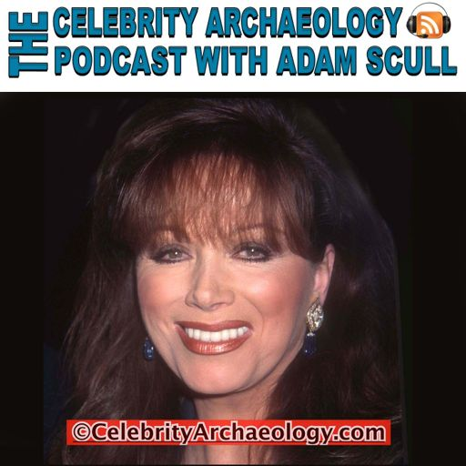 The Collins Family Episode 7 Ivy And Nicole: Cyndi Lauper From The Celebrity