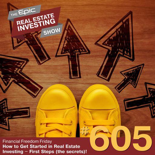 Dean Graziosi - Millionaire Success Habits   360 from Epic