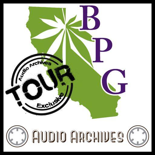 Cannabis Economy on RadioPublic