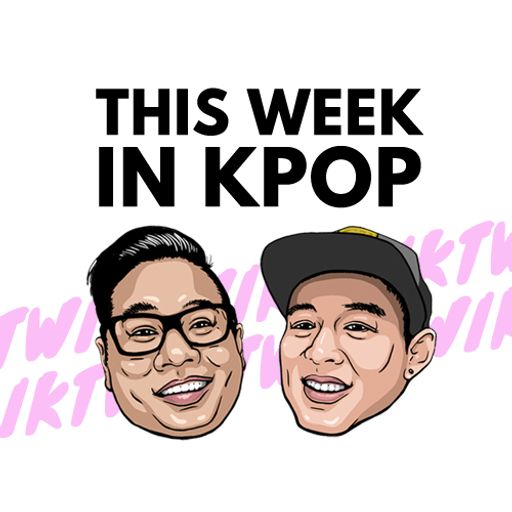 This Week in Kpop on RadioPublic