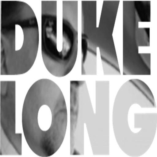 Podcast #188 Marc Rutzen CoFounder CEO Enodo Inc from Duke