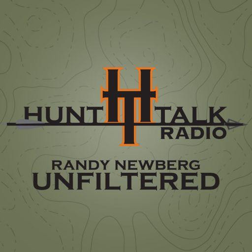 456ba8ddedb77 EP 028: Randy and the Mad Scientists who create Sitka Gear from Hunt Talk  Radio on RadioPublic