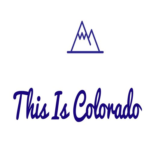 Missing 411 by David Paulides from This Is Colorado on ...