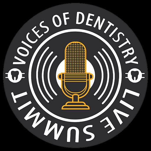 The Voices of Dentistry 2019 registration is open! from The