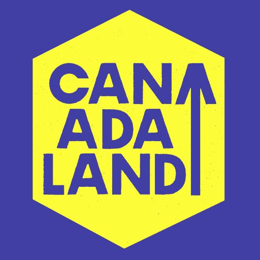 Ep  220 - We Need To Talk About Reddit from CANADALAND on