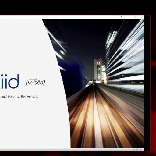 Ron Gula, Gula Tech Adventures - Business Security Weekly