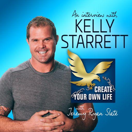 0119b1dd0768 43  Kelly Starrett