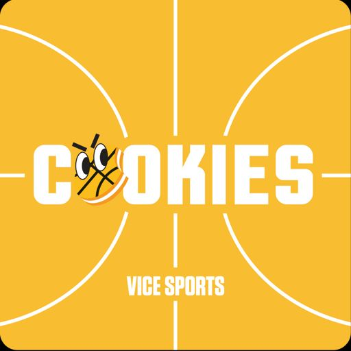 NBA's Dirtiest Players and Grantland's End: COOKIES 007 with