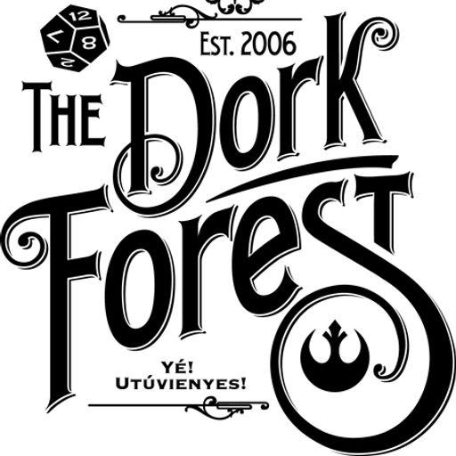 TDF EP 33 - Paul Feldman and Taylor Orci from The Dork