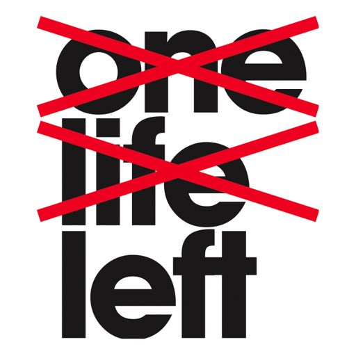 One Life Left X Gamasutra presented by GDC Monday from One