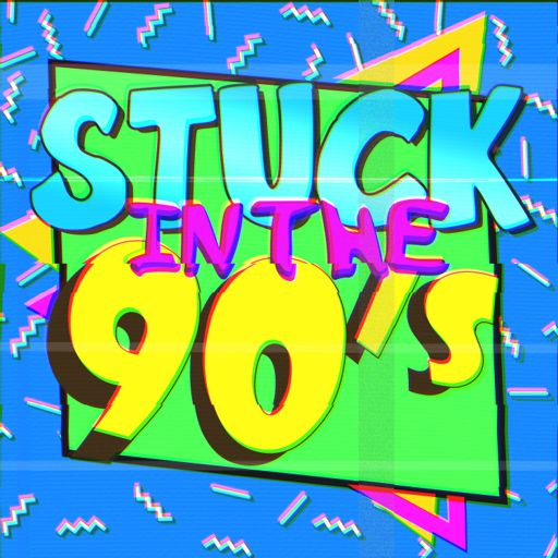 aff8414ea8c Throwback Thursday - Episode 3 (Animaniacs) from Stuck in the 90s on  RadioPublic