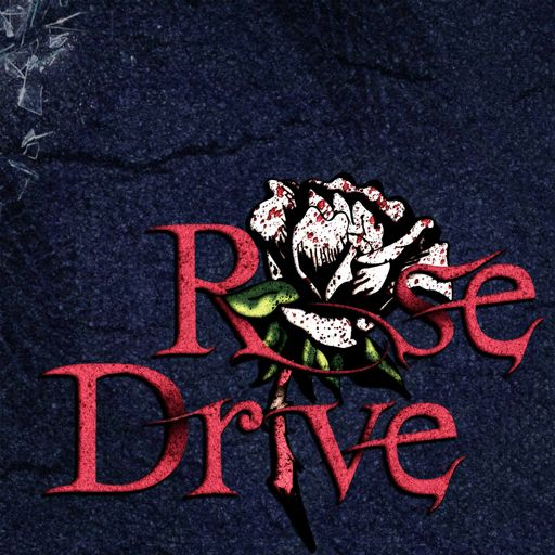 Cover art for podcast Rose Drive