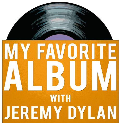 211  #BeatlesMonth Conan's Jimmy Vivino on the new Sgt